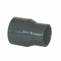 Redukce dlouhá 160 - 140 x 110 mm