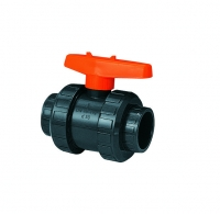 Kulový ventil 63 mm Peraqua