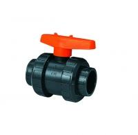 Kulový ventil 75 mm Peraqua