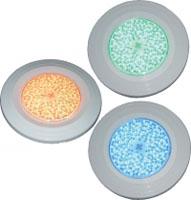 Žárovka LED Spektravision 300 RGB