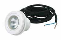 Světlo halogenové VA 50 W/12 V