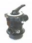 TOP 6-ti cestný ventil pro nádoby AZUR